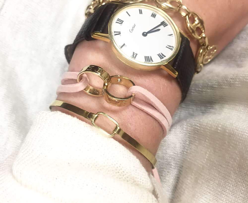 kerry gilligan double namesake bracelet.jpg