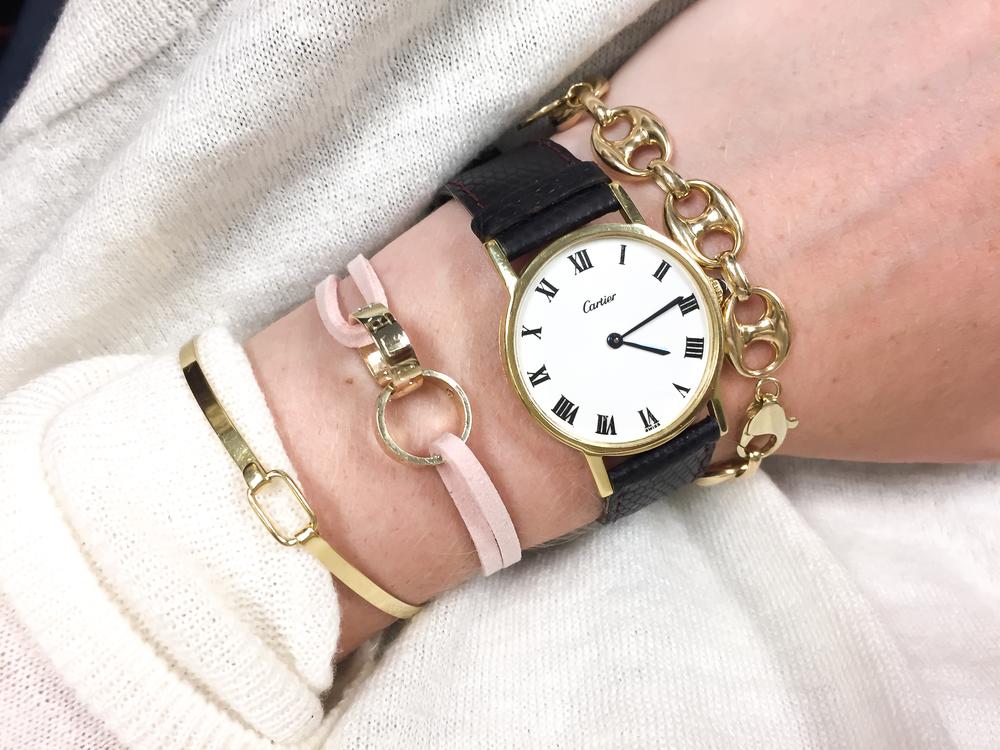 kerry gilligan double namesake bracelet 14k.jpg