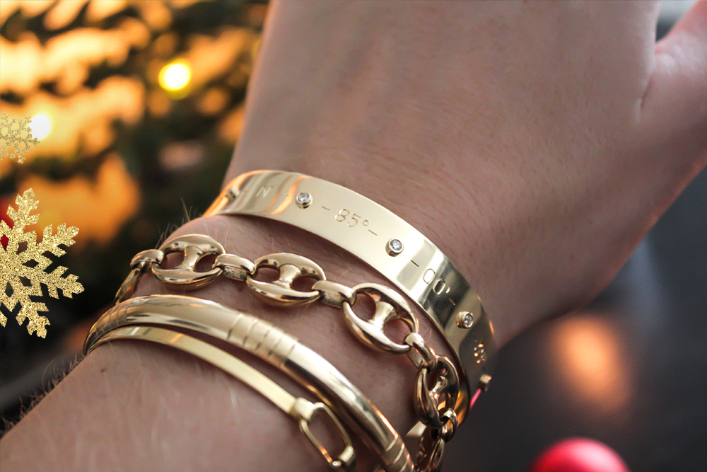a-very-kerry-christmas-coordinates-bangle-bracelet-in-14k-yellow-gold-by-kerry-gilligan.jpg