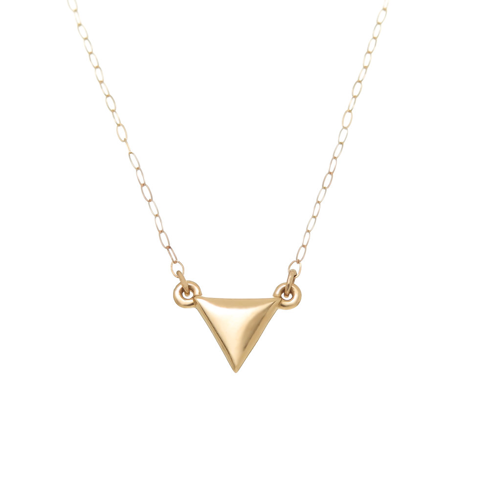 Kerry-Gilligan-layers---small-triangle-pendant-in-14k-yellow-gold.jpg