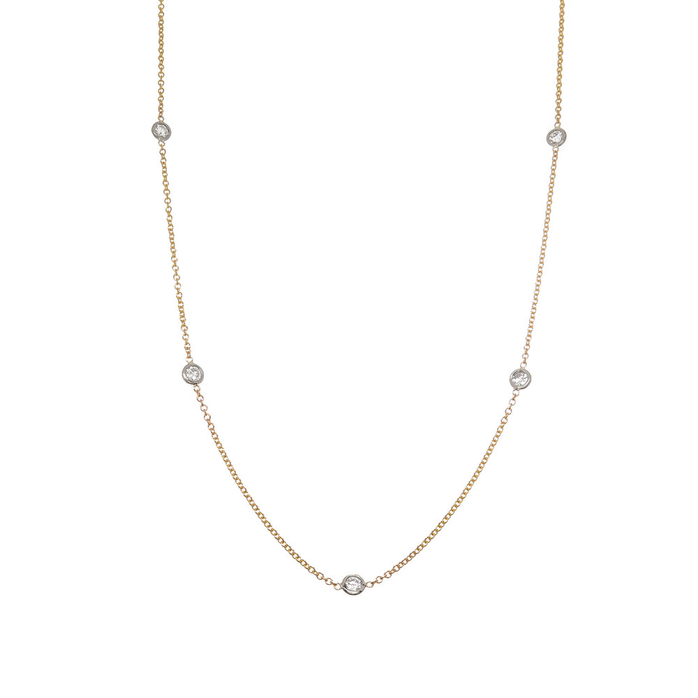 diamond layering necklace by kerry gilligan_.jpg