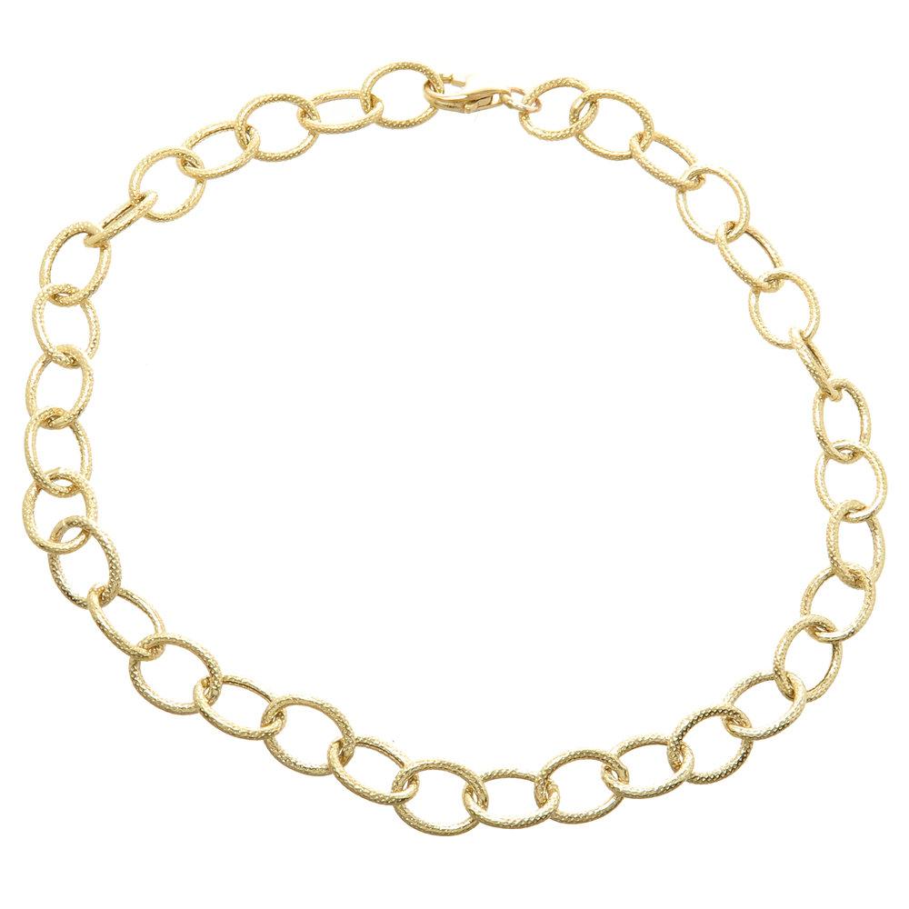 kerry gilligan vintage link bracelet.jpg