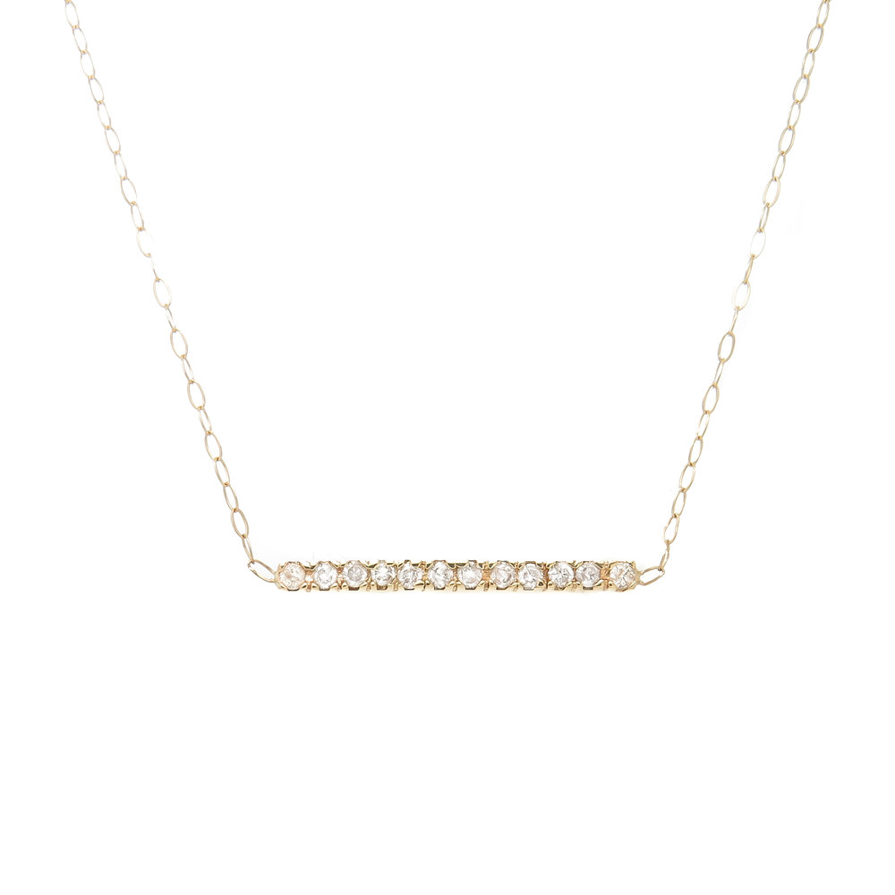 diamond bar necklace by kerry gilligan layering 14k gold.jpg