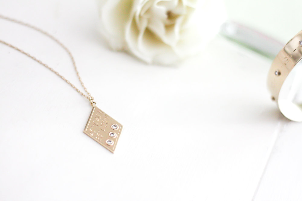 coordiantes-pendant-by-kerry-gilligan-14k-yellow-gold-with-diamonds-custom-coordinates.jpg