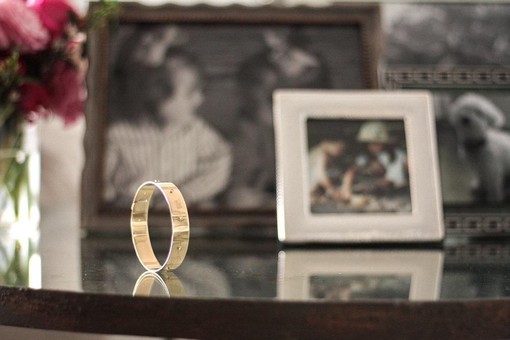life bracelet 5.jpg