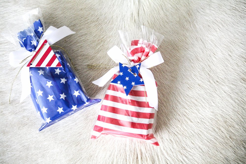 kerry gilligan jewelry 4th of july packaging.jpg