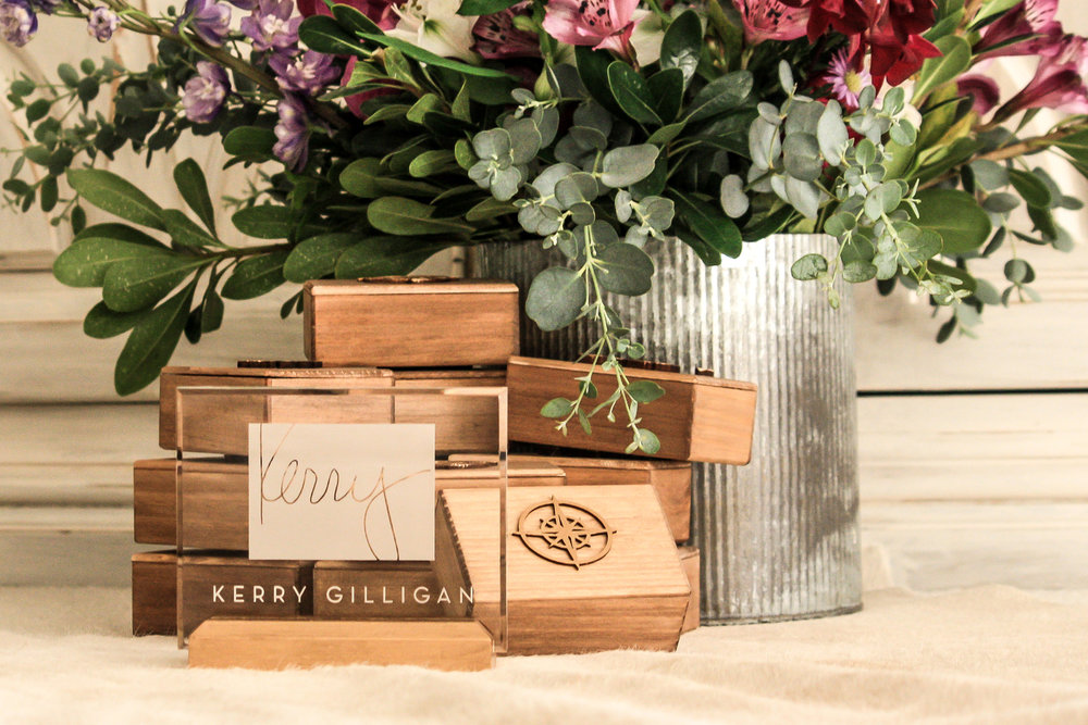kerry+gilligan+jewelry+wooden+boxes+packaging+with+flowers+-3.jpg