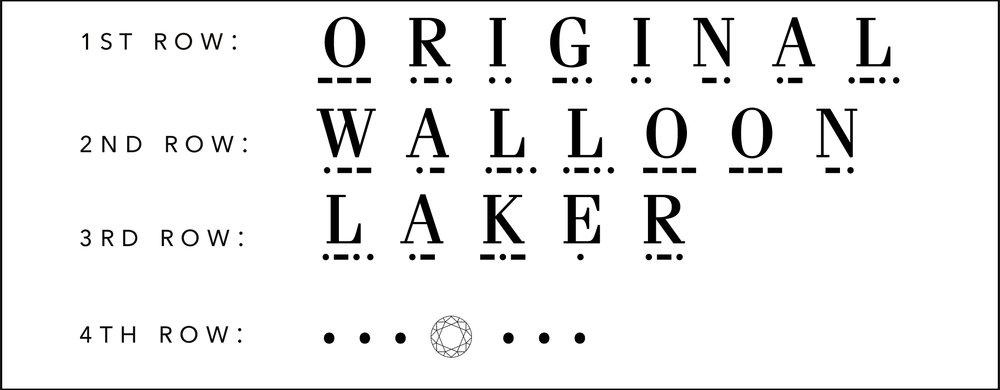 morse-code-bracelet-by-kerry-gilligan-explained-original-walloon-laker.jpg