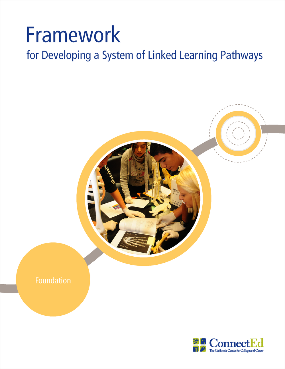 District Framework for System of Pathways 2014_cover.png