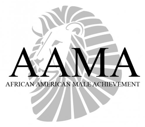 AFRICAN AMERICAN MALE ACHIEVEMENT