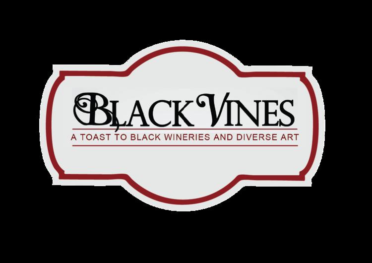 blackvines.png