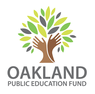 OPEF_LOGO-01png.png