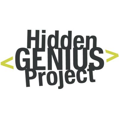 hidden_genius_logo.png
