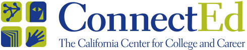 connect_ed_logo.png