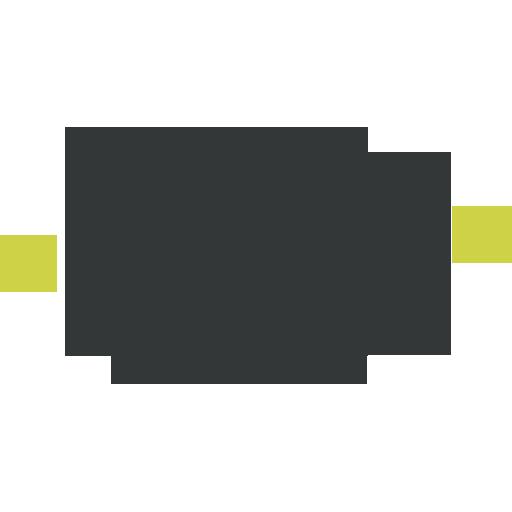 TheHiddenGeniusProject-LOGO.png