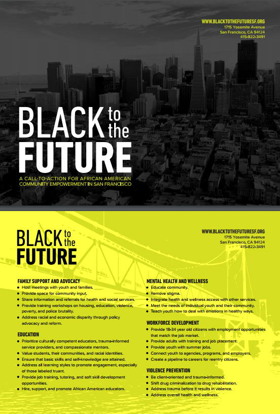 Black to the future Postcard.jpg