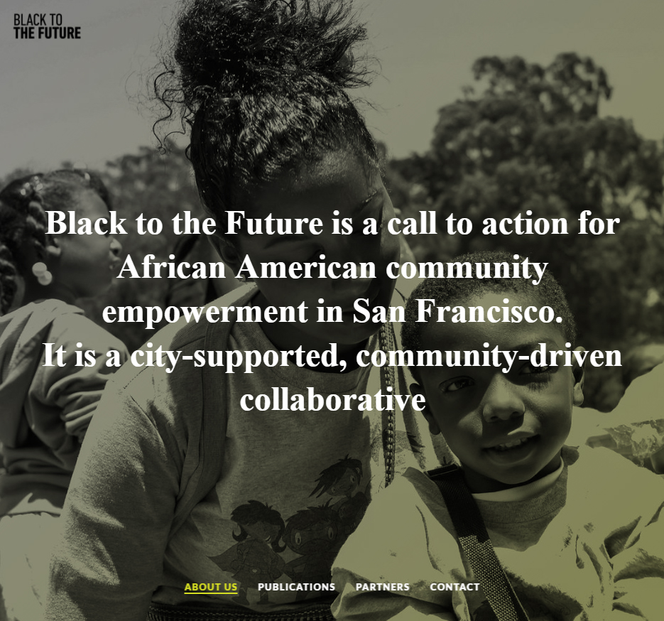 Black to the future Website.jpg