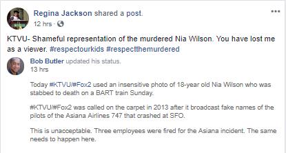 Jackson.fb.PNG