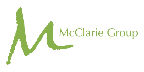 McClarie_Logo_Greenery-01.jpg