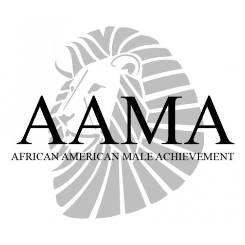 AAMA_Logo-SQUARE.png