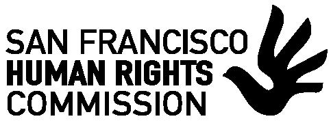 SF-HRC-Logo-Horiz.png