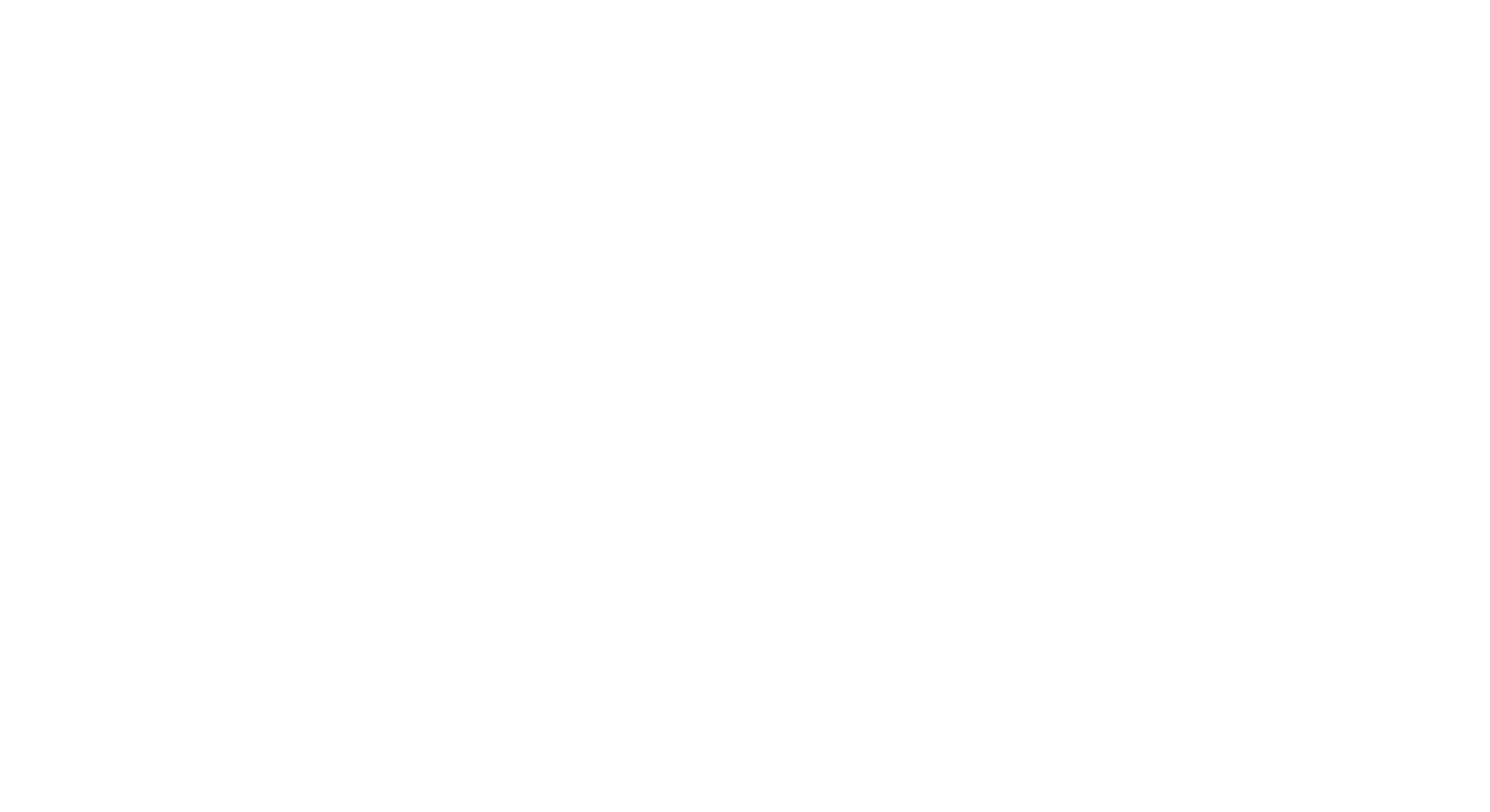 Amplified Athletics