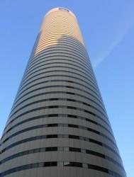 Cylinder building