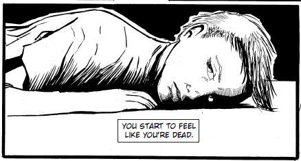 feel dead.JPG