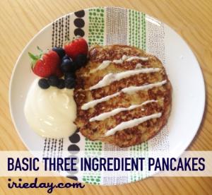pancakesfeat.jpg