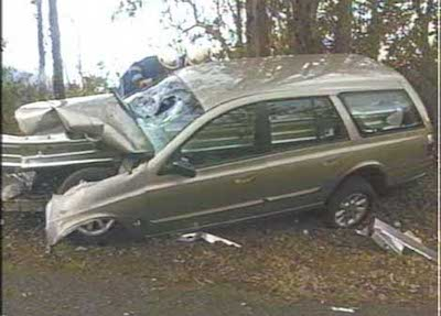 guardrail-crash-1.jpg