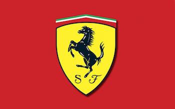 ferrari-logo_0.png