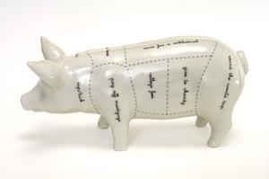 640px-Piggybank
