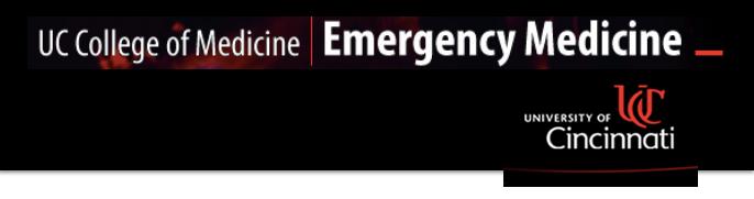 UC EM Logo.png