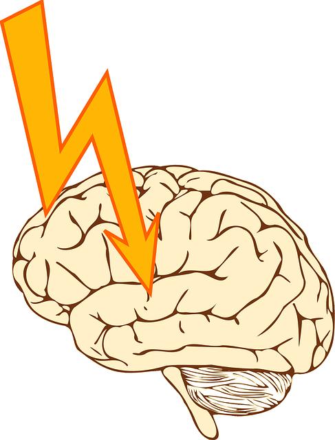 http://pixabay.com/en/epilepsy-seizure-stroke-apoplexia-156105/