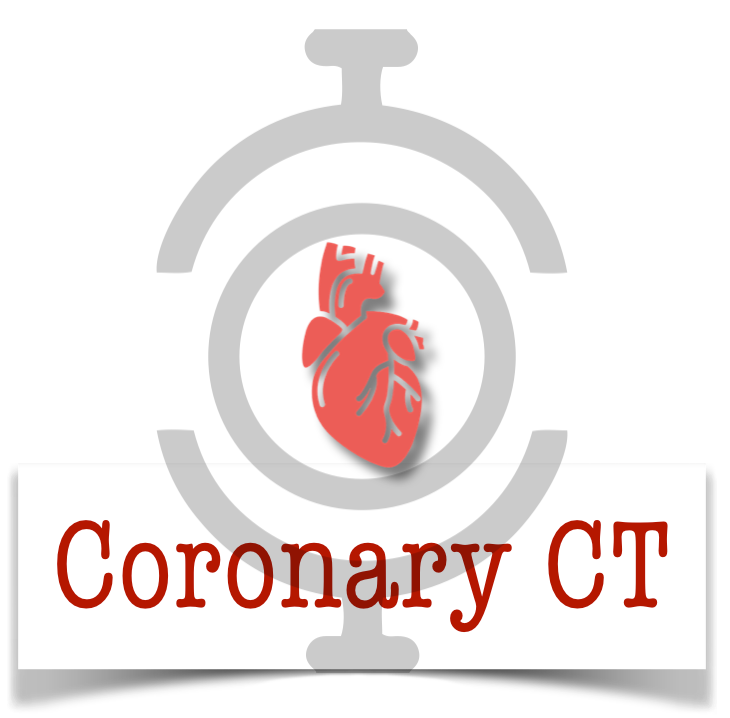 Coronary CT.png
