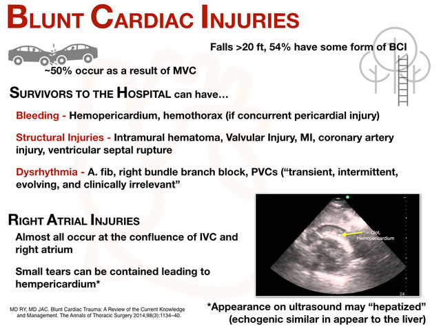Blunt Cardiac Injury Infographic.001.jpeg