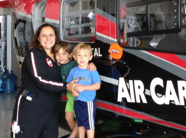 Ari John and Blaise with AirCare.png