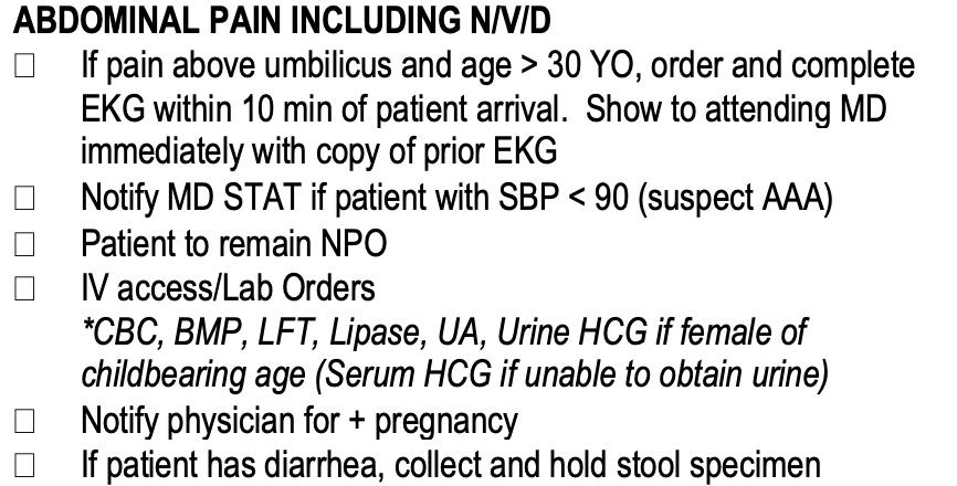 Abdominal Pain, n, v, d.png