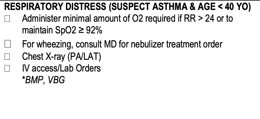 Respiratory Distress (Young:Asthma).png
