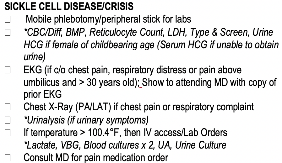 Sickle Cell Disease:Crisis.png