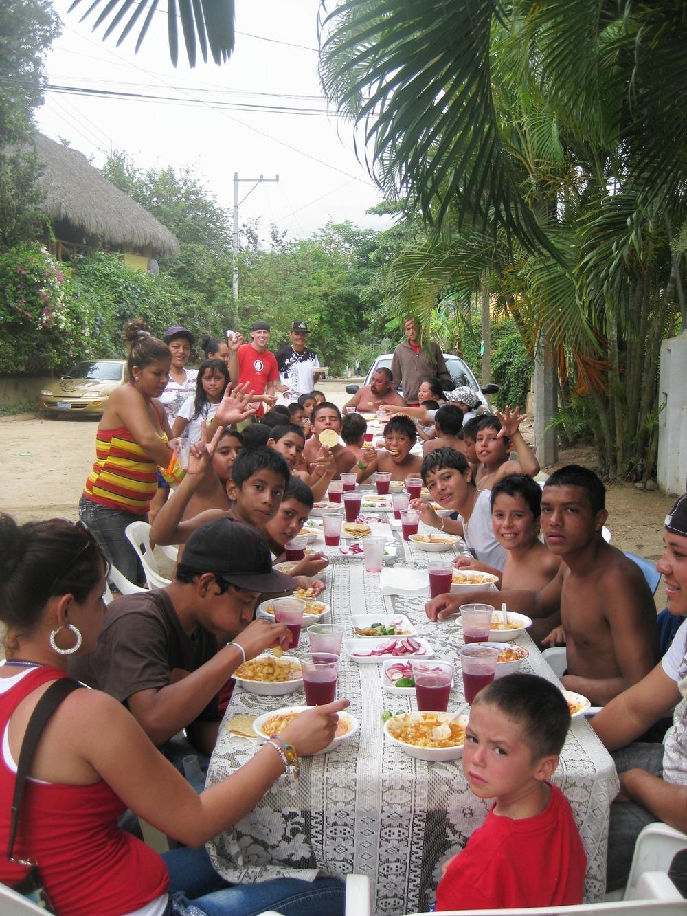 campamento, sayulitas.jpg