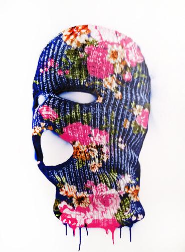 skimask500px.jpg