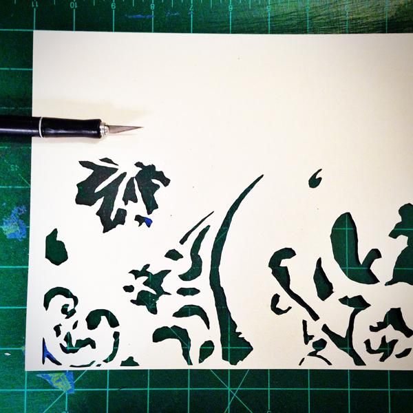 patterncut.jpeg