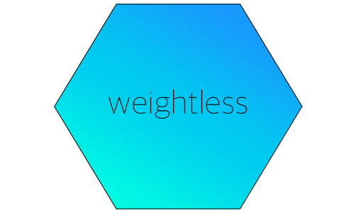 weightless-float-music