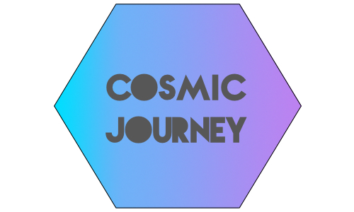 cosmic-float-music