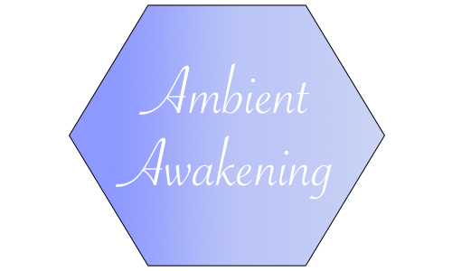 ambient-float-music