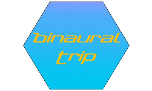 binaural-float-music