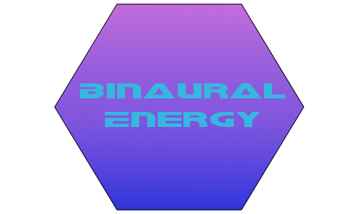 energy-float-music