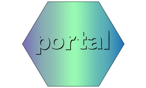 float-music-portal