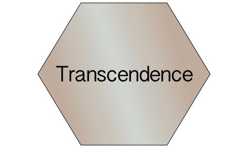 float-tank-transcendence